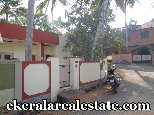 Prasanth Nagar Ulloor 5 cents land plots sale kerala real estate properties trivandrum Ulloor