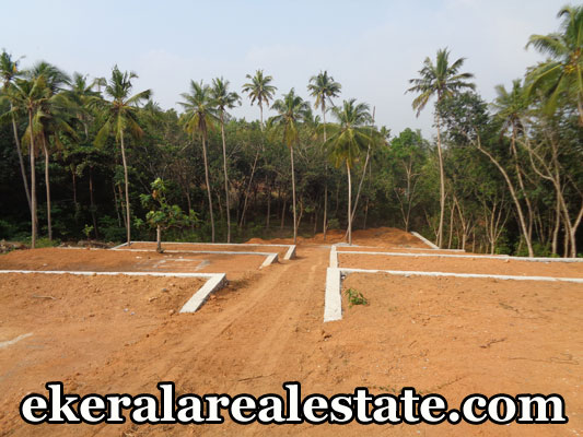 Pothencode thiruvananthapuram land house plots sale Pothencode real estate properties trivandrum
