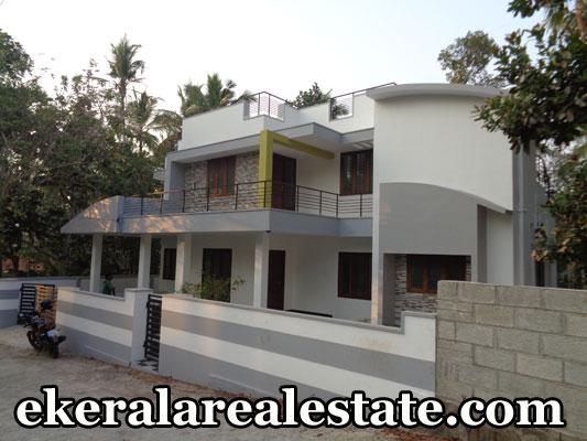 Trivandrum Karakkamandapam nemom Budget villas house for sale kerala real estate properties Karakkamandapam nemom trivandrum