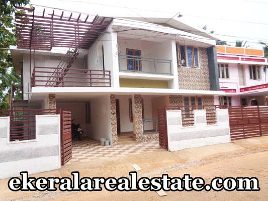 Trivandrum nettayam vattiyoorkavu Budget villas house for sale kerala real estate properties nettayam vattiyoorkavu trivandrum