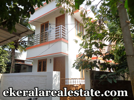 Anayara Pettah 40 lakhs house villas sale trivandrum kerala real estate properties Anayara Pettah