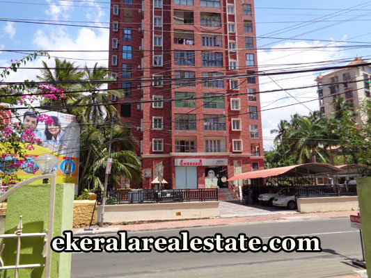 Kowdiar Trivandrum furnished flats for sale trivandrum kerala real estate properties kowdiar
