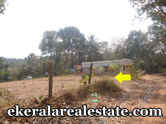 Kallambalam thiruvananthapuram land house plots sale Kallambalam real estate properties trivandrum