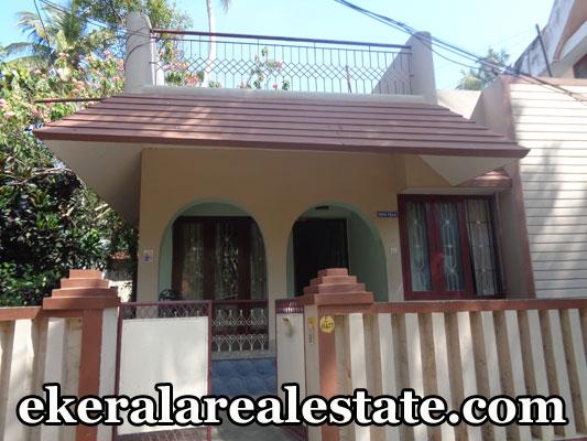 Ambalamukku Peroorkada 30 lakhs house villas sale trivandrum kerala real estate properties Ambalamukku Peroorkada