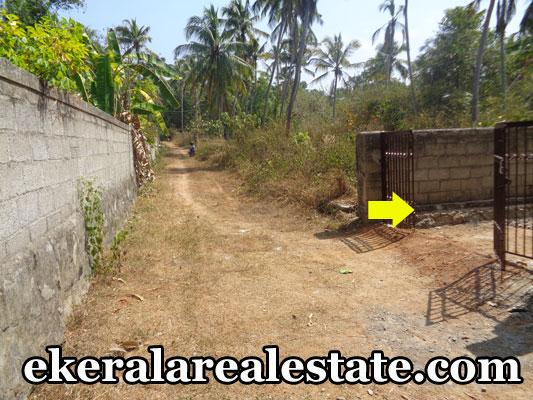 Balaramapuram Vedivechankovil thiruvananthapuram land house plots sale Balaramapuram Vedivechankovil real estate properties trivandrum