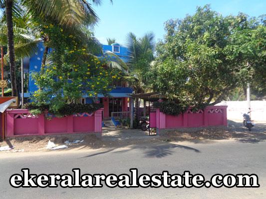 kerala real estate trivandrum Shankumugham newly built houses sale at Shankumugham trivandrum kerala