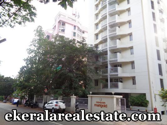 Vazhuthacaud trivandrum kerala real estate furnished flats sale at Vazhuthacaud trivandrum kerala