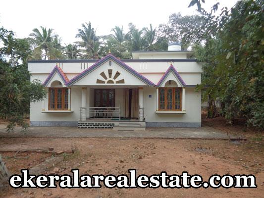 Kodangavila Neyyattinkara 50 cents land plots sale kerala real estate properties trivandrum Kodangavila Neyyattinkara