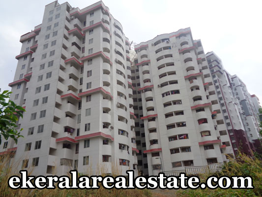Thrippadapuram technopark trivandrum kerala real estate furnished flats sale at Thrippadapuram technopark trivandrum kerala
