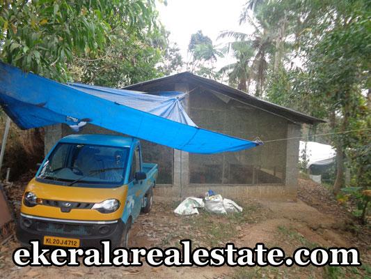 Anthiyoorkonam Malayinkeezhu thiruvananthapuram land house plots sale Anthiyoorkonam Malayinkeezhu real estate properties trivandrum