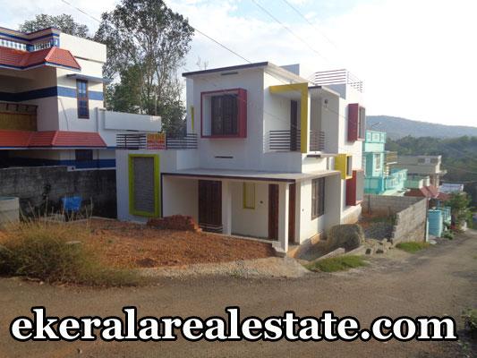 kerala real estate trivandrum Malayinkeezhu newly built houses sale at Malayinkeezhu trivandrum kerala