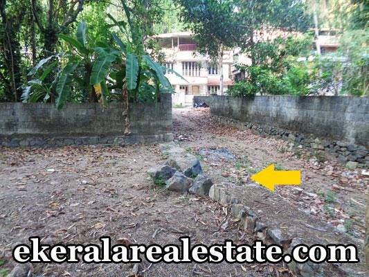 Kumarapuram Poonthi Road thiruvananthapuram land house plots sale Kumarapuram Poonthi Road real estate properties trivandrum