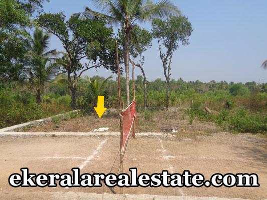 thonnakkal palliuram thiruvananthapuram land house plots sale thonnakkal palliuram real estate properties trivandrum