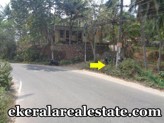 puliyarakonam thiruvananthapuram land house plots sale puliyarakonam real estate properties trivandrum
