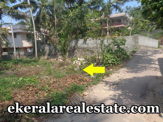 kazhakuttom technopark land 7 cents land plots sale kerala real estate properties trivandrum kazhakuttom technopark