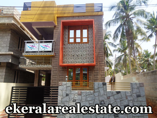 kerala real estate trivandrum Karumam Edagramam newly built houses sale at Karumam Edagramam trivandrum kerala