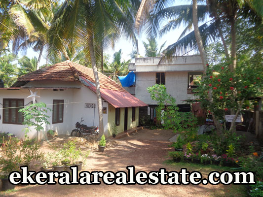 Kariavattom trivandrum land 20 cents land plots sale kerala real estate properties trivandrum Kariavattom trivandrum