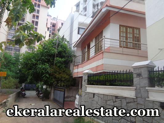 kerala real estate trivandrum Sasthamangalam newly built houses sale at Sasthamangalam Vellayambalam trivandrum kerala