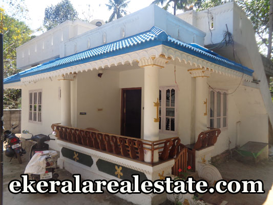 kerala real estate trivandrum varkala maithanam newly built houses sale at varkala maithanam trivandrum kerala