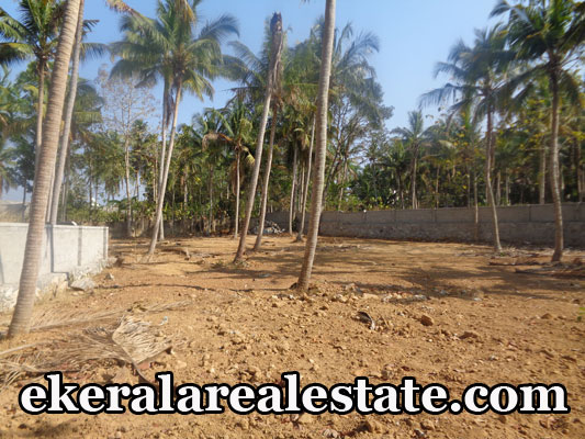 Pothencode thiruvananthapuram land house plots 5 cents sale Pothencode real estate properties trivandrum