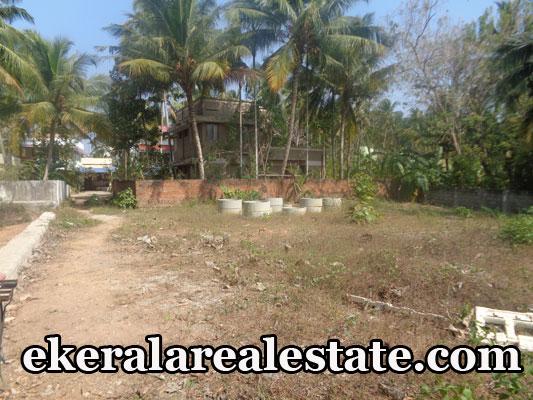 Neeramankara thiruvananthapuram land house plots 5 cents sale Neeramankara real estate properties trivandrum