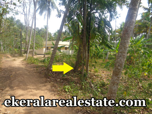 Residential-Land-Sale-at-Attingal-Poovanpara-Attingal-Real-Estate-Properties-Trivandrum-Kerala