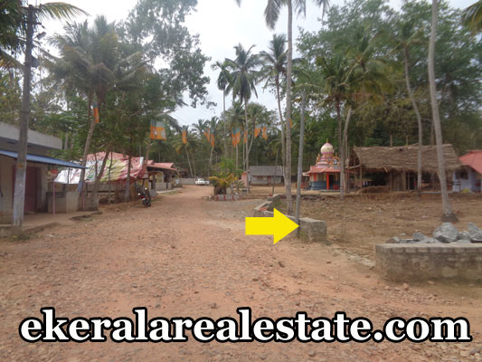 Amaravila thiruvananthapuram land house plots 5 cents sale Amaravila real estate properties trivandrum