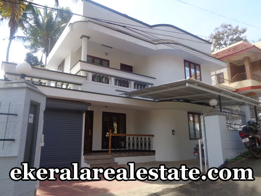 kerala real estate trivandrum Valiyavila Thirumala newly built houses sale at Valiyavila Thirumala trivandrum kerala