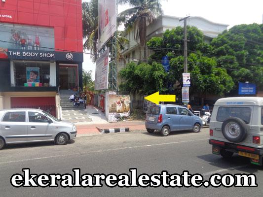 Pattom thiruvananthapuram land house plots 15 cents sale Pattom real estate properties trivandrum