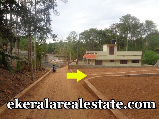 pappanamcode Vizhavoor thiruvananthapuram land house plots 15 cents sale pappanamcode Vizhavoor real estate properties trivandrum