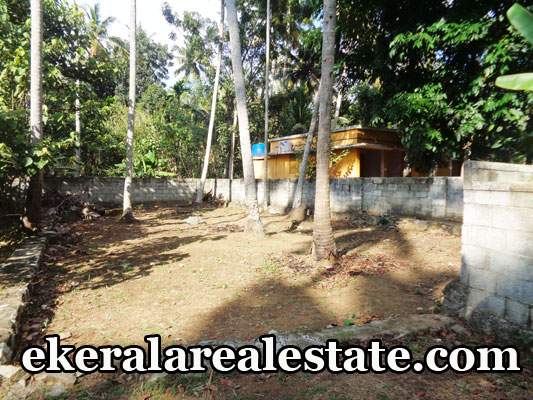 manacaud konchiravila thiruvananthapuram land house plots 5 cents sale manacaud konchiravila real estate properties trivandrum