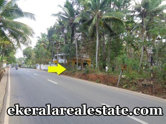 thiruvananthapuram-vizhinjam-mukkola-properties-for-sale-vizhinjam-mukkola-land-plots-sale-kerala-real-estate