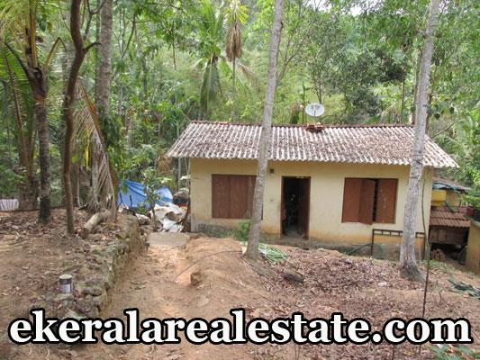 vilappilsala-thiruvananthapuram-kerala-low-budget-houses-sale-at-vilappilsala-trivandrum