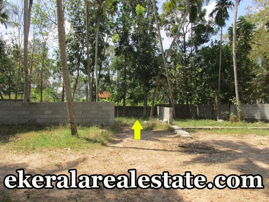 Kudappanakunnu-trivandrum-residential-land-house-plots-sale-trivandrum-real-estate-properties-kerala
