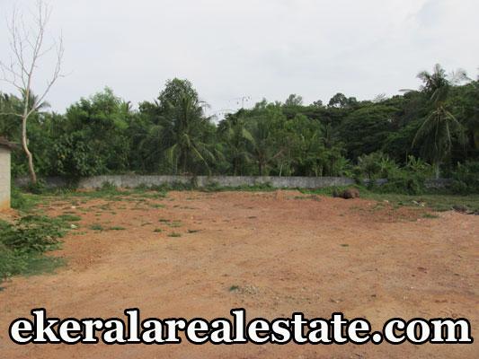 Maruthankuzhy-trivandrum-residential-land-house-plots-sale-trivandrum-real-estate-properties-kerala