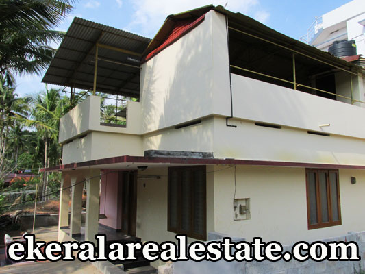 Vattiyoorkavu-Vayalikada-trivandrum-residential-land-house-plots-sale-trivandrum-real-estate-properties-kerala