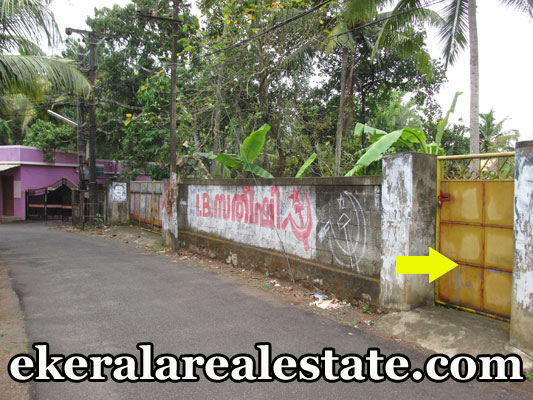 naruvamoodu-pravachambalam-trivandrum-residential-land-house-plots-sale-trivandrum-real-estate-properties-kerala