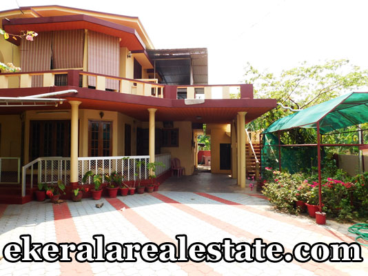 Mavelikkara-thiruvananthapuram-newly-built-houses-villas-sale-Mavelikkara-real-estate-properties