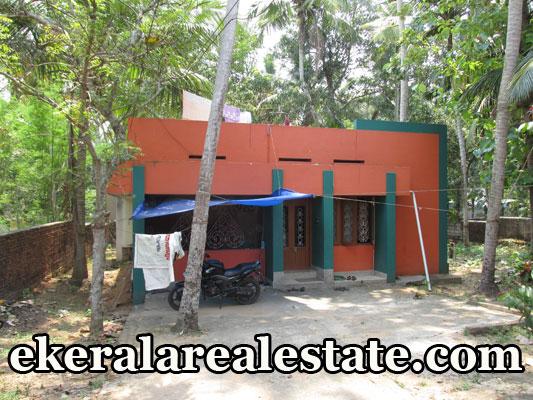 Anayara-pettah-trivandrum-residential-land-house-plots-sale-trivandrum-real-estate-properties-kerala