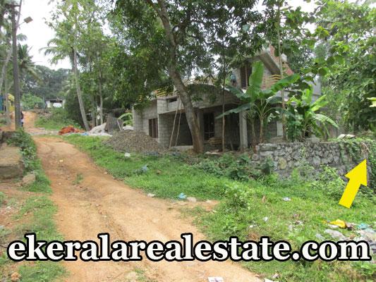 Parassala-trivandrum-residential-land-house-plots-sale-trivandrum-real-estate-properties-kerala
