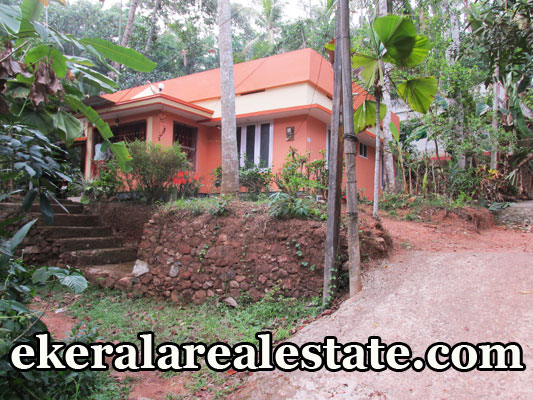 land and used house for sale Vilappilsala Uriyakodu trivandrum kerala real estate Vilappilsala Uriyakodu properties trivandrum