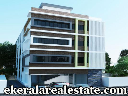 Mudavanmugal Poojappura apartment sale at trivandrum real estate Mudavanmugal Poojappura properties kerala