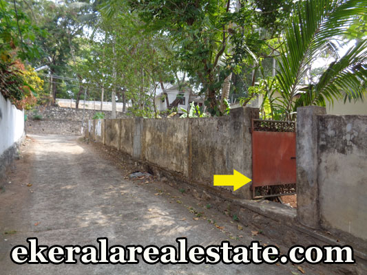 land for sale at YMR Jn Nanthancode Devaswom Board real estate trivnadrum YMR Jn Nanthancode Devaswom Board properties