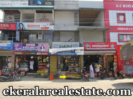 shop for sale at Madathara Kollam real estate properties Madathara Kollam real estate