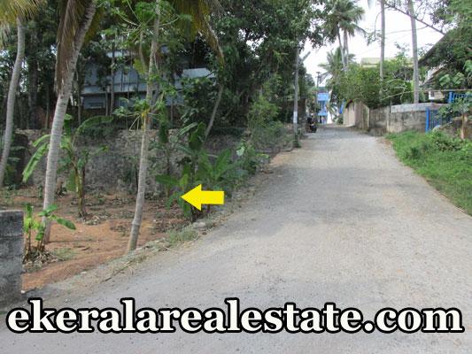 5 cent land for sale at Karamana Near Thamalam real estate properties Karamana Near Thamalam kerala trivnadrum