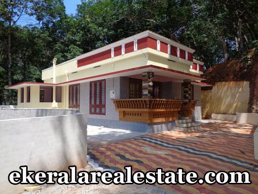 Konganam Nedumangad new house for sale trivandrum real estate kerala properties Konganam Nedumangad real estate