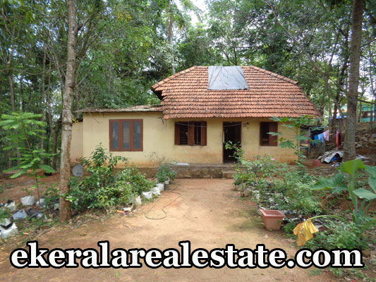old house for sale at Malayinkeezhu Mepukada real estate properties trivandrum kerala Malayinkeezhu Mepukada