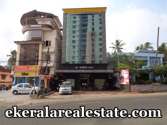 commecial land for sale Kesavadasapuram real estate trivandrum Kesavadasapuram properties kerala trivandrum