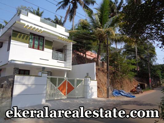new house for sale Punchakkari Karumam real estate trivandrum Punchakkari Karumam properties trivandrum
