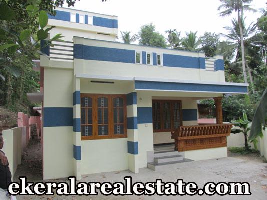 house for sale at Vilappilsala Peyad trivandrum real estate properties trivandrum Vilappilsala Peyad house sale